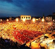 Arena-i-Verona