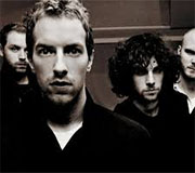 -Coldplay-