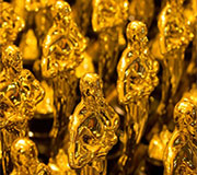 Oscar-Awards
