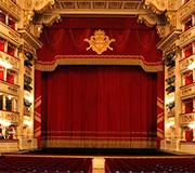 Scala-Milan